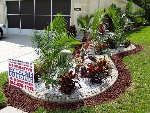 Ameri Curb Florida